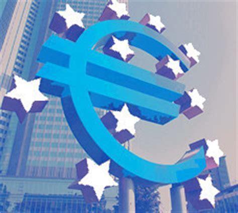 NOUVEAUTÉ: Transferts bancaires européens dans lajournée