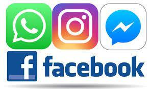 Panne Facebook, Insta et whatsapp: une «anecdote» qui passe facture!